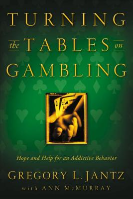 Image for Turning the Tables on Gambling