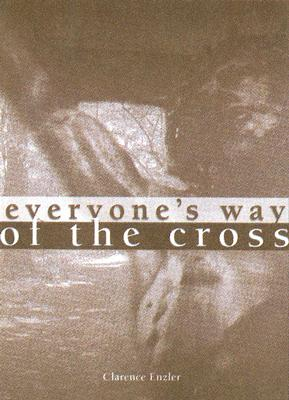 Image for Everyone's Way of the Cross
