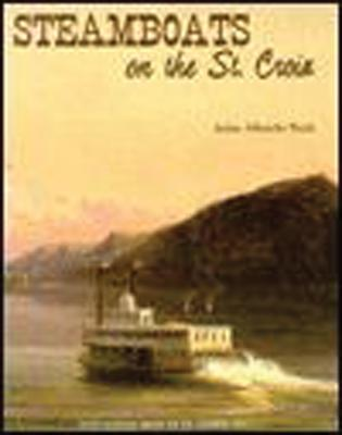 Image for Steamboats on the St. Croix