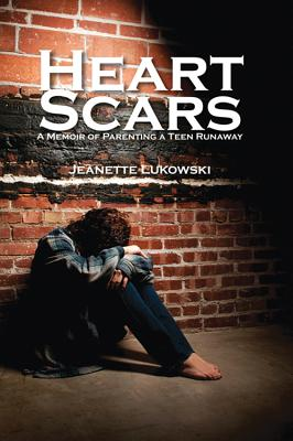 Image for Heart Scars