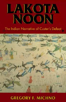 Image for Lakota noon