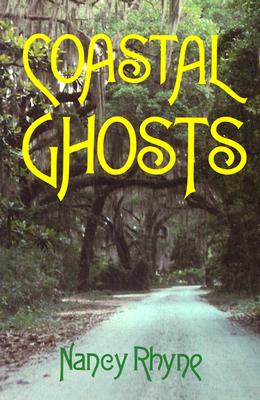 Image for COASTAL GHOSTS