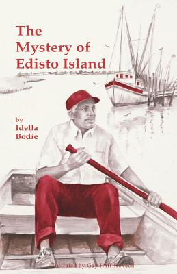 Image for MYSTERY OF EDISTO ISLAND