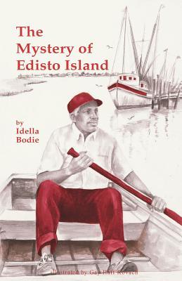 Image for MYSTERY OF EDISTO ISLAND