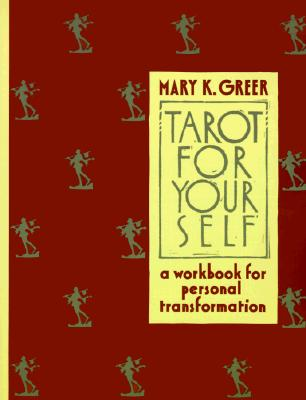 Image for Tarot for Your Self
