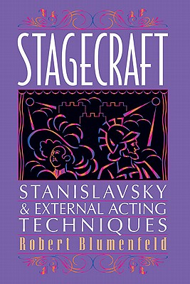 Image for STAGECRAFT
