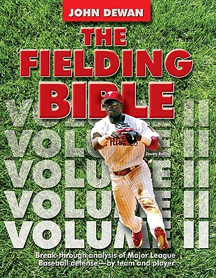 Image for FIELDING BIBLE