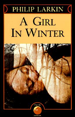 Image for GIRL IN WINTER, A