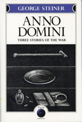 Anno Domini, Steiner, George
