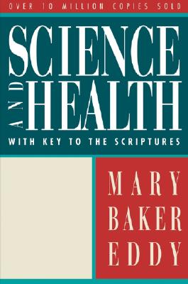 Image for Science and Health with Key to the Scriptures (W.M.B.E.)