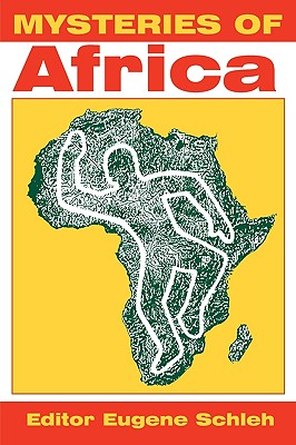 Image for Mysteries of Africa