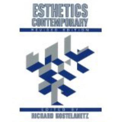 Esthetics Contemporary