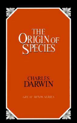 ON CHRISTIANITY, Gibbon, Edward