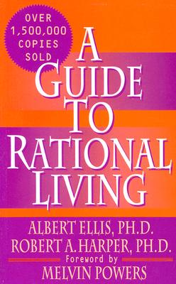 Image for A Guide to Rational Living