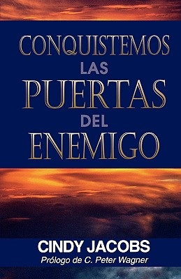 Image for Conquistemos Las Puertas Del Enemigo