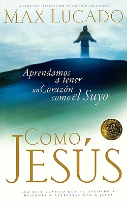 Image for COMO JESUS