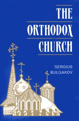 Image for Orthodox Church