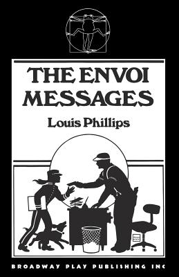 Image for The Envoi Messages