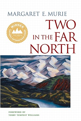 Image for Two in the Far North