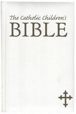 Catholic Children's Bible-NAB, Theola Zimmerman, Mary