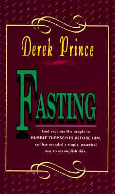 Image for Fasting