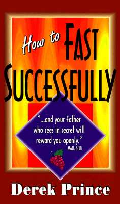 Image for How to Fast Successfully
