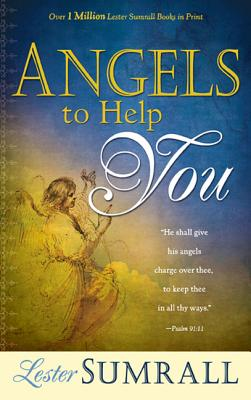 Image for Angels to Help You