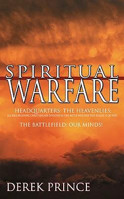 Image for Spiritual Warfare