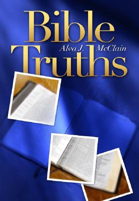 Image for Bible Truths