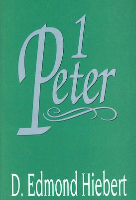 Image for First Peter