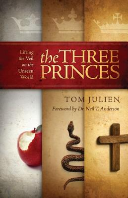 The Three Princes, Tom Julien