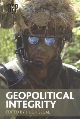 Geopolitical Integrity (Institute for Research on Public Policy)
