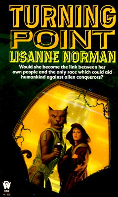 Turning Point, Norman, Lisanne