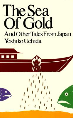 Image for Sea of Gold