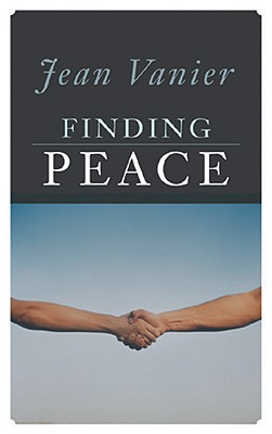 Image for Finding Peace