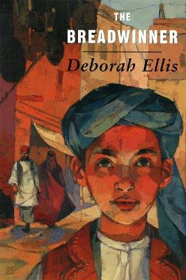 The Breadwinner, Ellis, Deborah