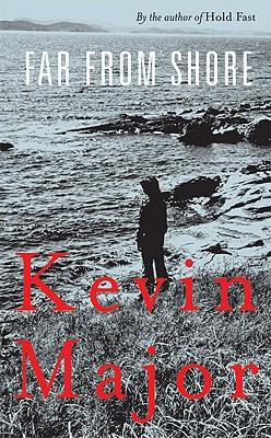 Far from Shore, Major, Kevin