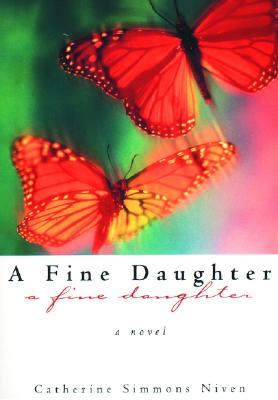 Image for A Fine Daughter