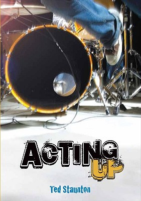 Image for Acting Up