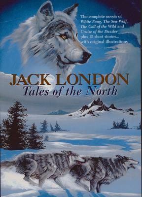 Image for Tales Of The North
