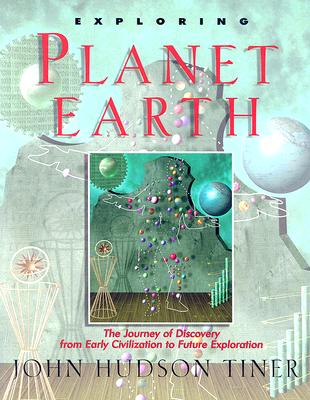 Image for Exploring Planet Earth (Sense of Wonder Series)