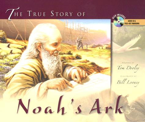 Image for True Story of Noahs Ark : Its Not Just for Kids Anymore