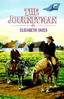 Image for The Journeyman