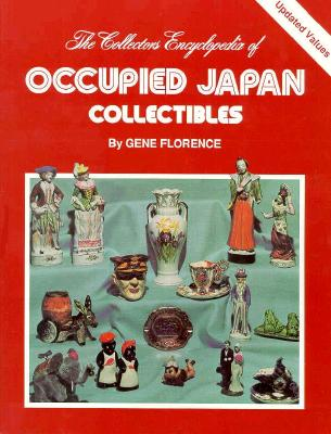 Image for COLLECTOR'S ENCY. OF OCCUPIED JAPAN COLL