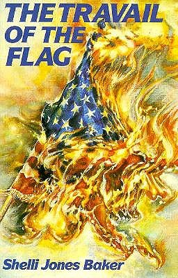 Image for The Travail of the Flag