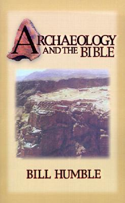 Image for Archaeology and the Bible