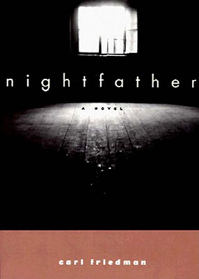 Image for Nightfather: A Novel