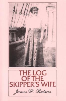 Image for The Log of the Skipper's Wife