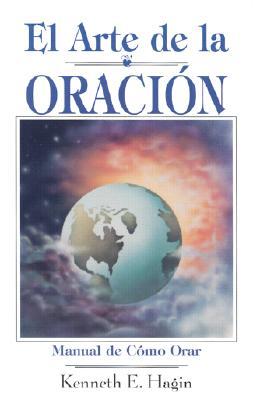 Image for El Arte de la Oracion (English and Spanish Edition)