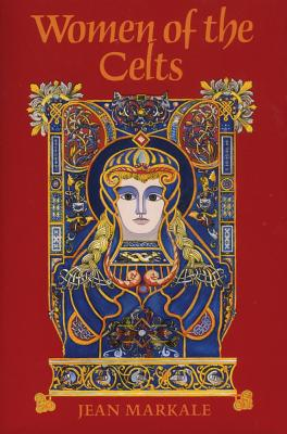 Image for Women of the Celts